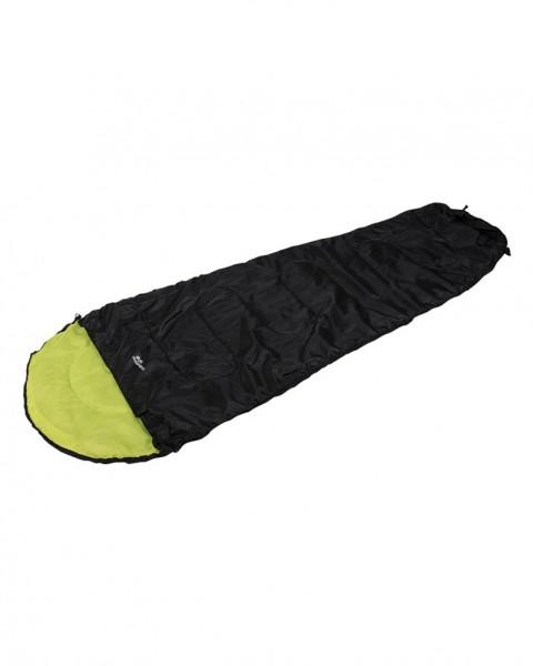 Sommer-Mumienschlafsack