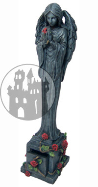 Statue Nemesis Now