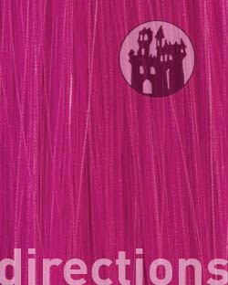 Directions Haarfarbe - Lavender