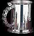 Klistierbeutel 3 Liter mit Pumpe