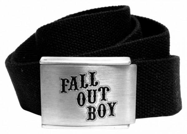 Gürtel - Fall Out Boy