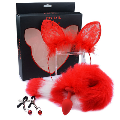 Pet-Play Set