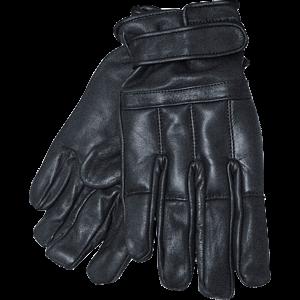 Lederhandschuhe 'Defender II'