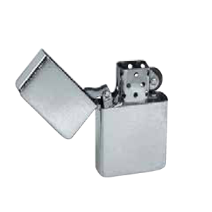 Army-Style Feuerzeug