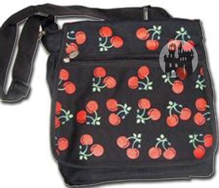 Tasche 'Cherry Bag'