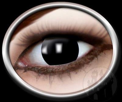 Darkroom Kontaktlinsen