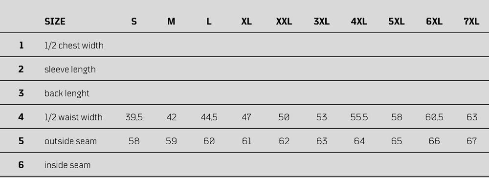 L1062-Brandit-Shorts-2