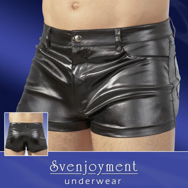 """Herren Shorts """"Wetlook"""""""