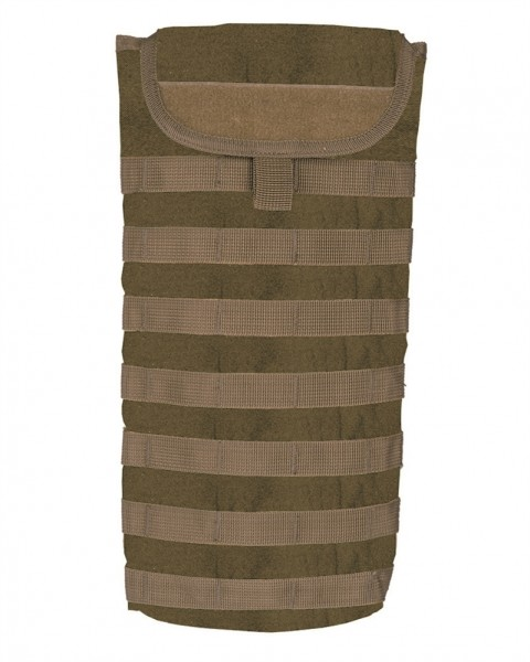 Wasserpack Molle 3L coyote
