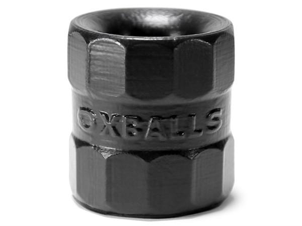 Oxballs BullBalls 1 schwarz