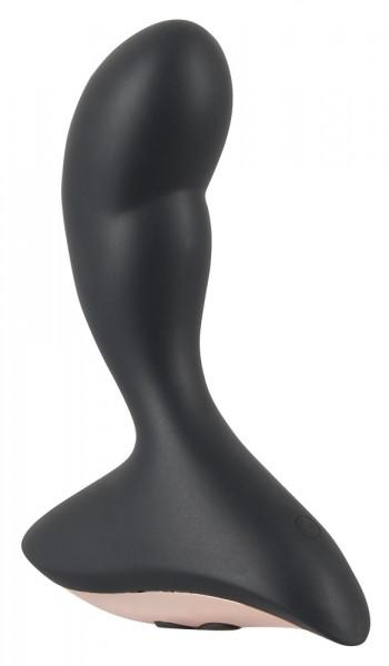 Silikon Prostata-Vibrator modelle-sex