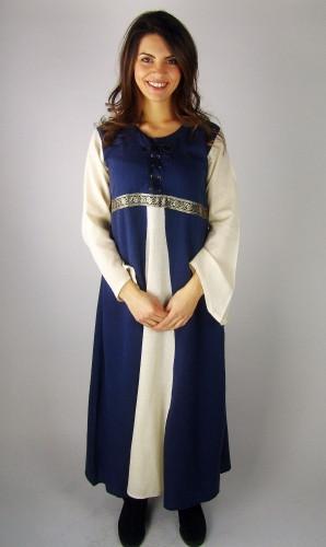 Kleid 'Piccola Donna'
