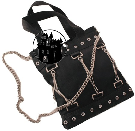 Bondage Bag
