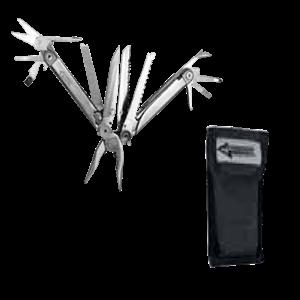 Tool Kit CIK T-10