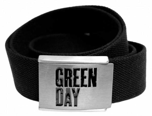 Gürtel - Green Day