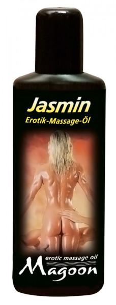 Magoon® Jasmin