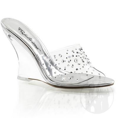 High Heels Lovely #401RS