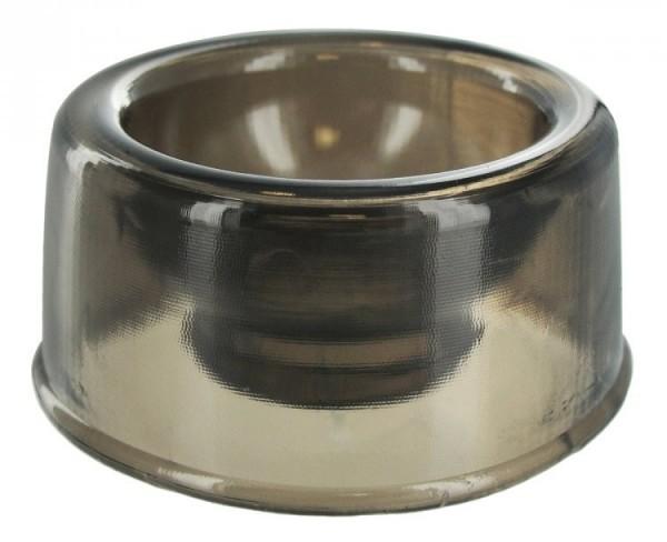 Zylinder-Deckel für Penispumpen kaufen