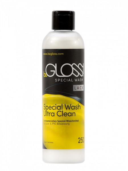 Special Wash Lack