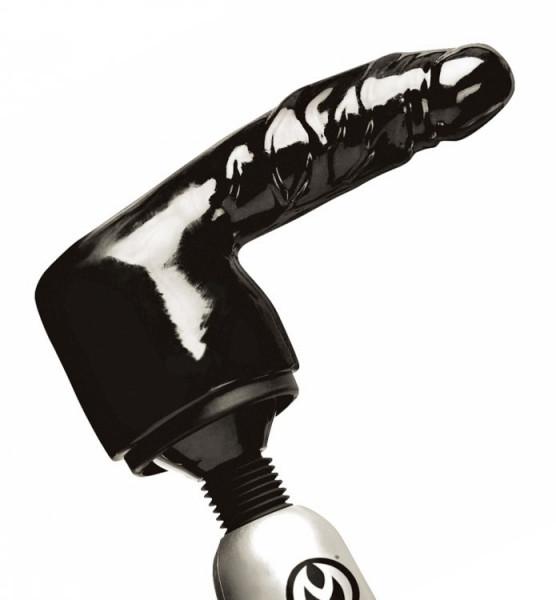 Vibrator Aufsatz Penis Wand modelle-sex