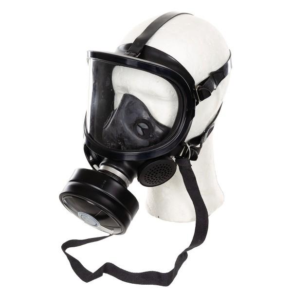 Schutzmaske 'Fernez'