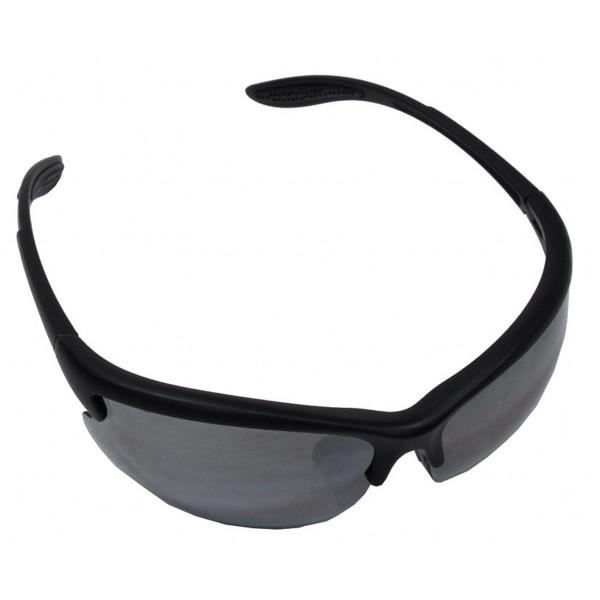 Armee Sportbrille 'Strike' 2