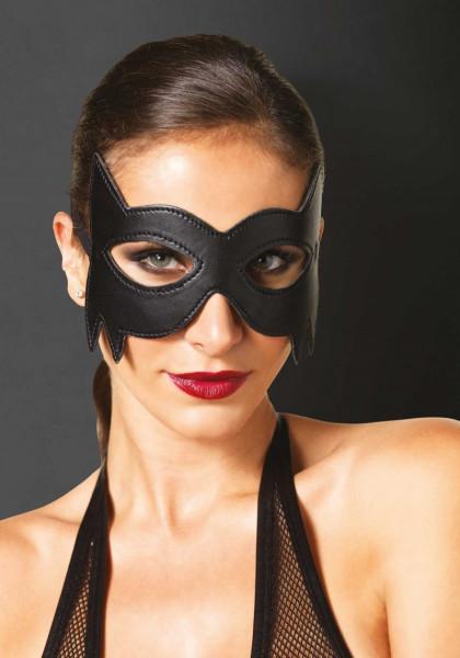 Fantasie Augenmaske