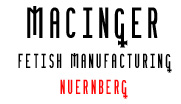 macinger-nuernberg