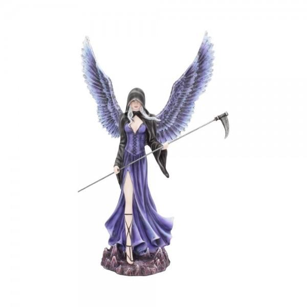 Figur 'Dark Mercy'