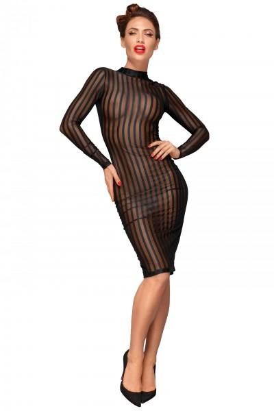 Klassisches Kleid (Grösse: M)