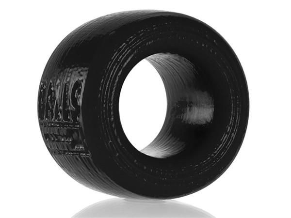 Oxballs BALLS-T Ballstretcher - schwarz