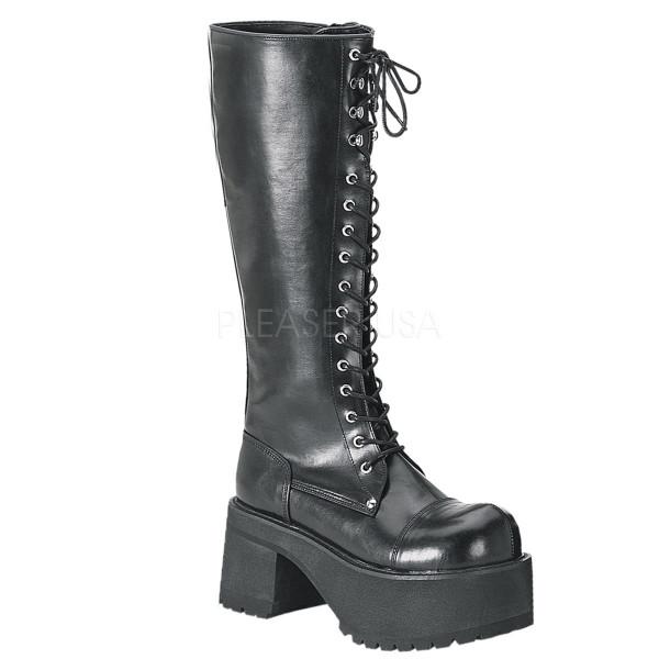 Ranger-302 (Boots Größe: 6| Gr: 38)