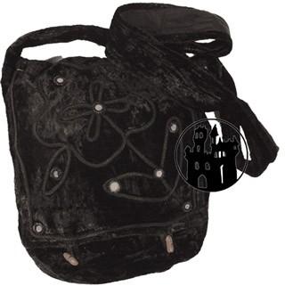 Gothic-Tasche