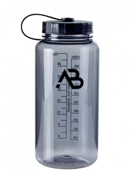 Flasche - 1,0 Liter