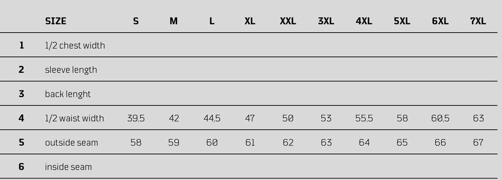 L1062-Brandit-Shorts-4