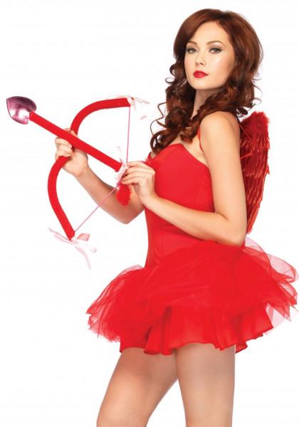 Cupid Kit 3TLG.
