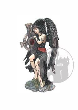 Dark Angel 'Nocturna'