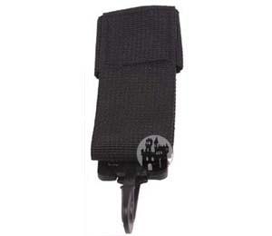 Schlüsselanhänger PD für Koppeln