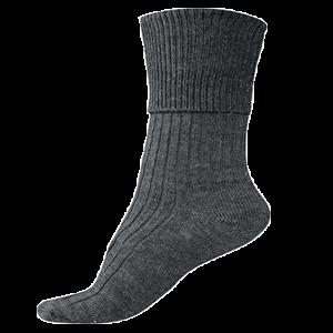 BW Socken