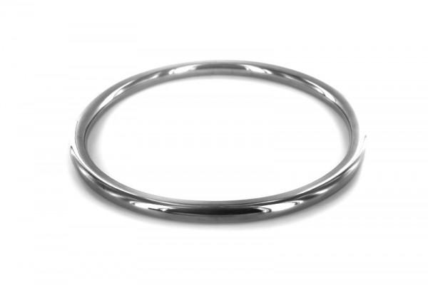 Shibari-Ring