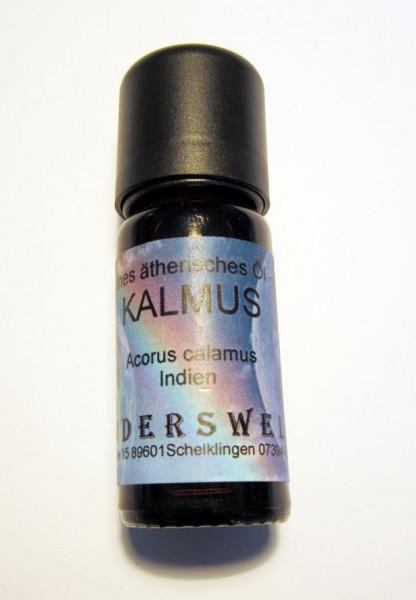 Kalmus - ätherisches Öl
