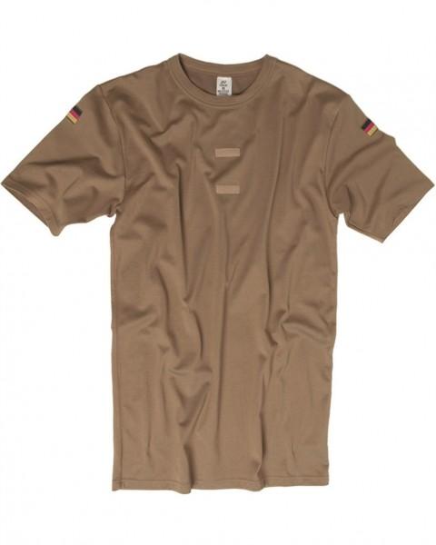 BW Tropen T-Shirt 2er-Pack