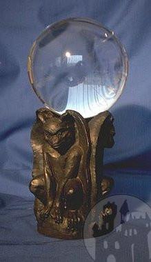 Schutzengelfigruen, magische Figuren, Feng-Shui Figuren und Altarfiguren im Esoterik Shop