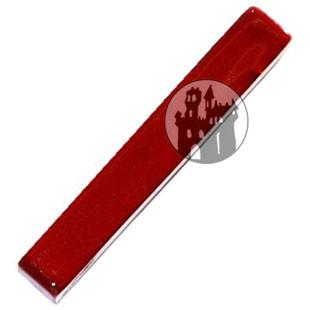 Siegellack rot