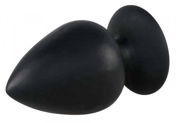 Butt Plug Extra modelle-sex