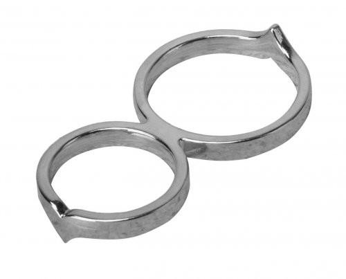 Keuscheits Penis Ring