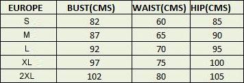 mass-L1051-dress