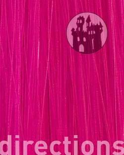 Directions Haarfarbe - Flamingo Pink