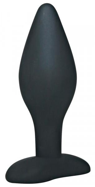 Butt Plug Large SU8885 online kaufen im Sexshop