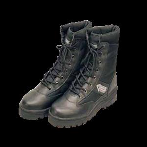 Tactical Boots TB-1